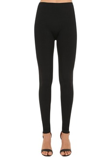Wolford Sustainable Aurora Stretch Leggings