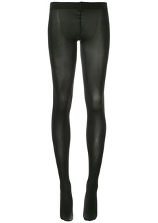 Wolford classic tights