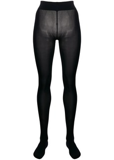 Wolford Comfort tights