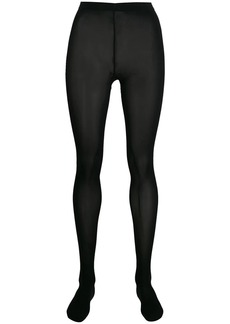Wolford deluxe 50 tights