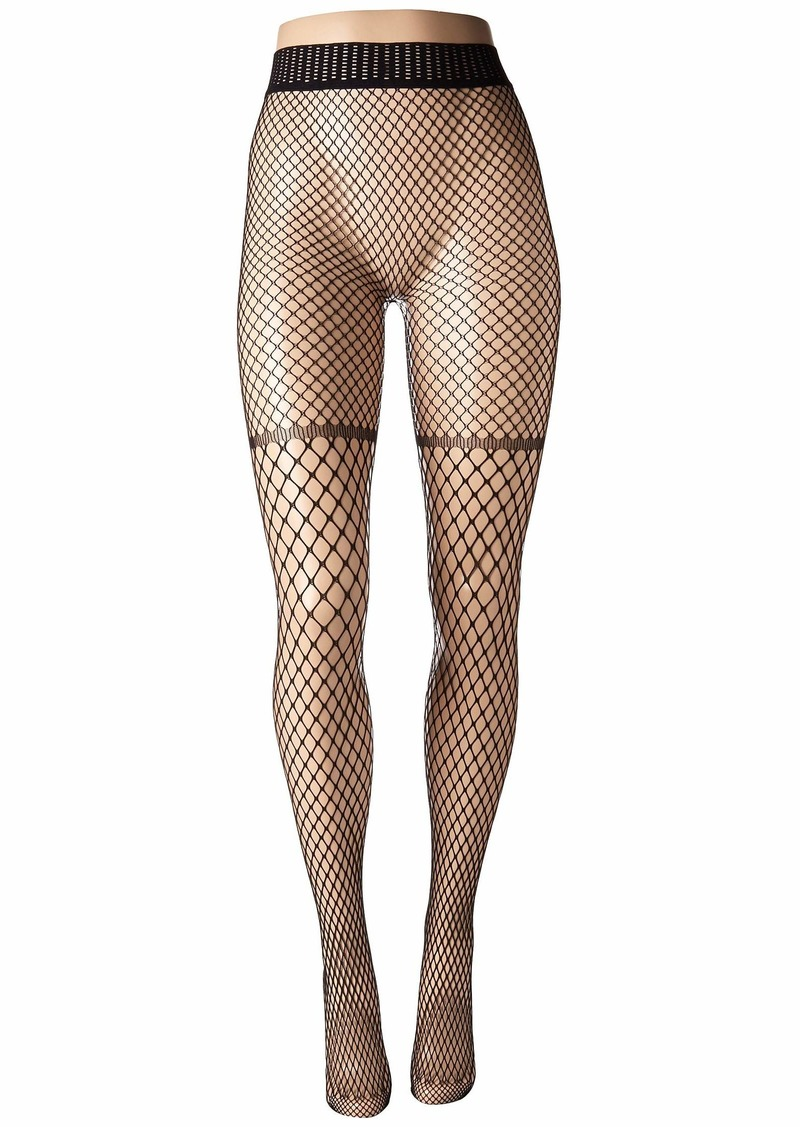 Wolford Early Haze Tights