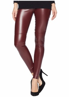c5ce0d78f0f66 Wolford Velour Leggings | Casual Pants