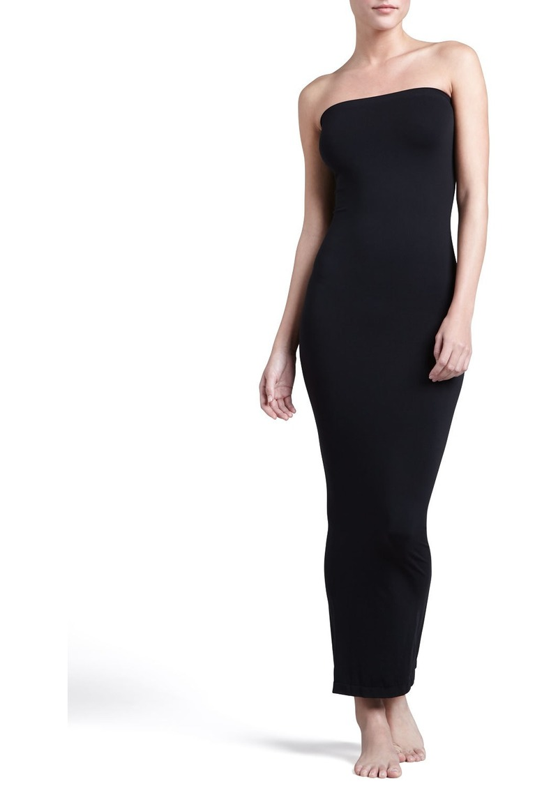 Wolford Fatal Convertible Dress