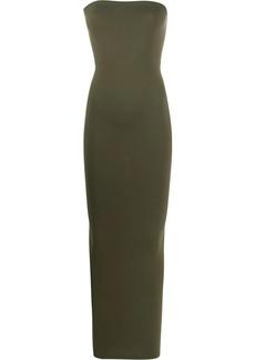Wolford Fatal tube dress