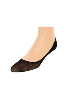 Wolford Footsies 15 Socks