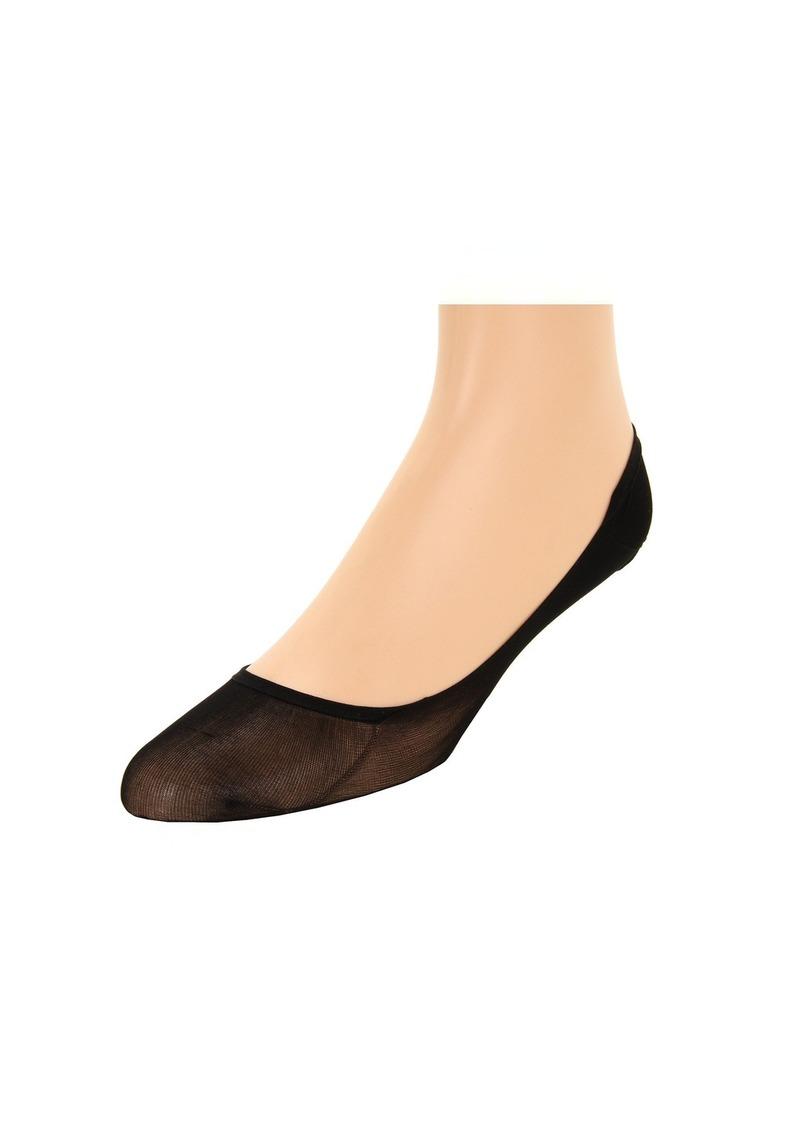 d262a9390b7 Wolford Footsies 15 Socks
