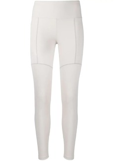 Wolford high waist leggings