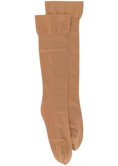 Wolford Individual 10 knee socks