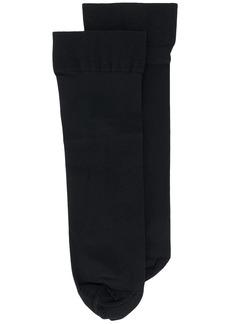 Wolford sheer ankle socks