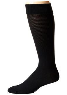 Wolford Long Distance Knee-Highs