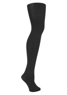Wolford Matte Opaque Tights