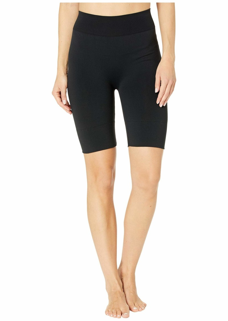 Wolford Perfect Fit Forming Biker