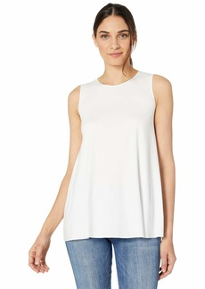 Wolford Pure Sleeveless Top