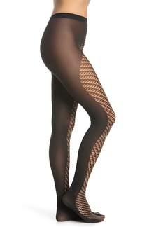 Wolford Pyramid Tights