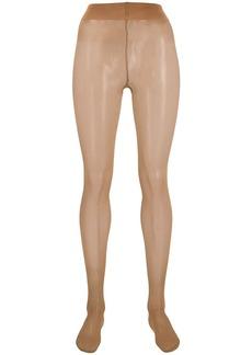 Wolford Satin 20 comfort tights