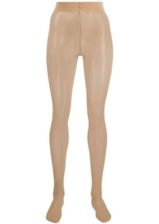 Wolford Satin 20 comfort tights
