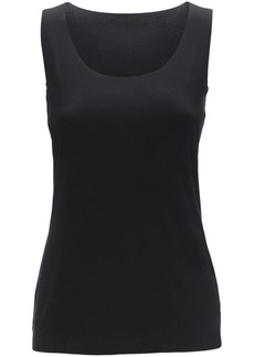 Wolford Sustainable Aurora Modal Tank Top