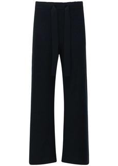 Wolford Sustainable Aurora Wool Pants