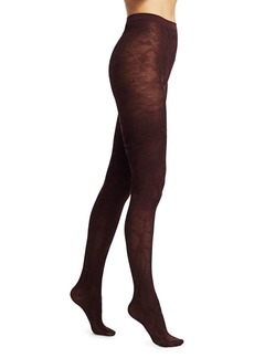 Wolford #Wildlife Jungle Tights