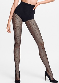 Wolford + Chrissie Tights