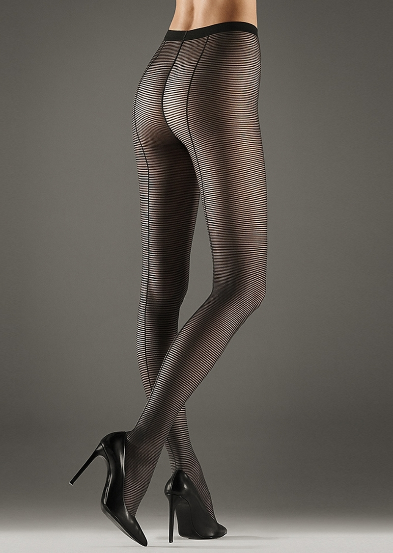 Wolford + Louie Tights