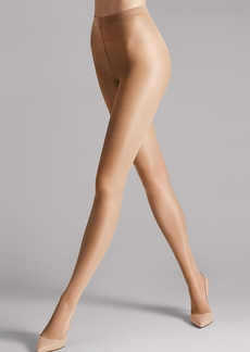Wolford + Satin Touch 20 Denier Pantyhose