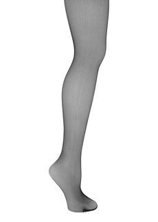 Wolford Twenties Fishnet Tights