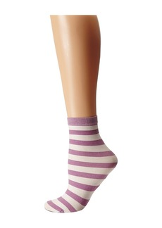Wolford Amelie Socks