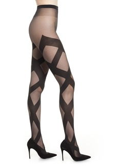 Wolford Anita Tights