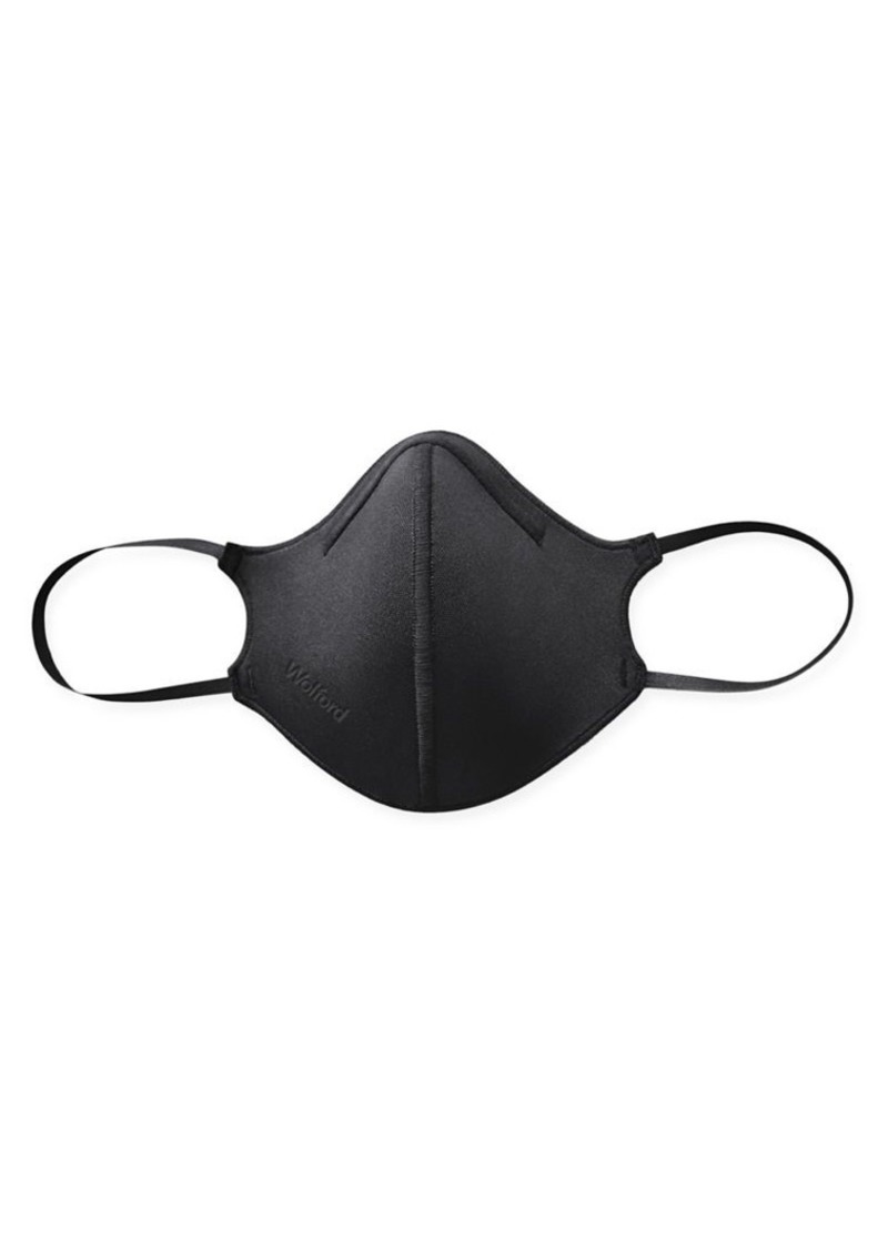 Wolford Cares Face Mask