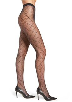 Wolford Chrissie Tights