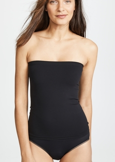 Wolford Fatal Top