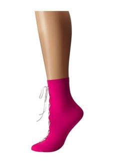 Wolford Gisele Socks