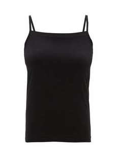 Wolford Hawaii seamless modal-blend camisole