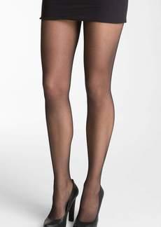 Wolford 'Individual 10' Pantyhose