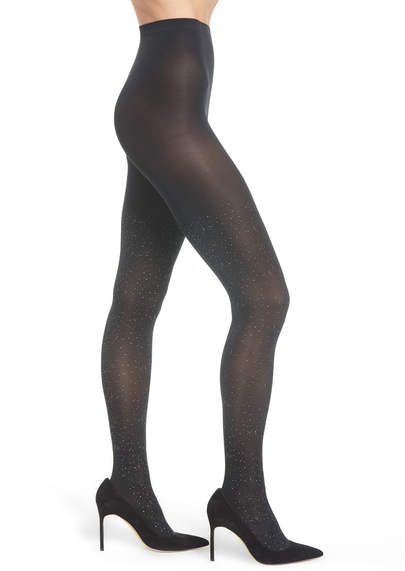 bf8952039 Wolford Wolford Luna Tights