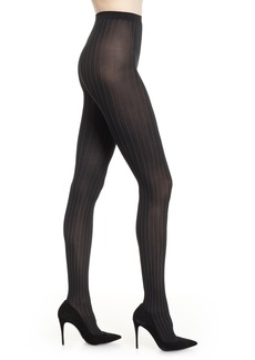 Wolford Muriel Tights