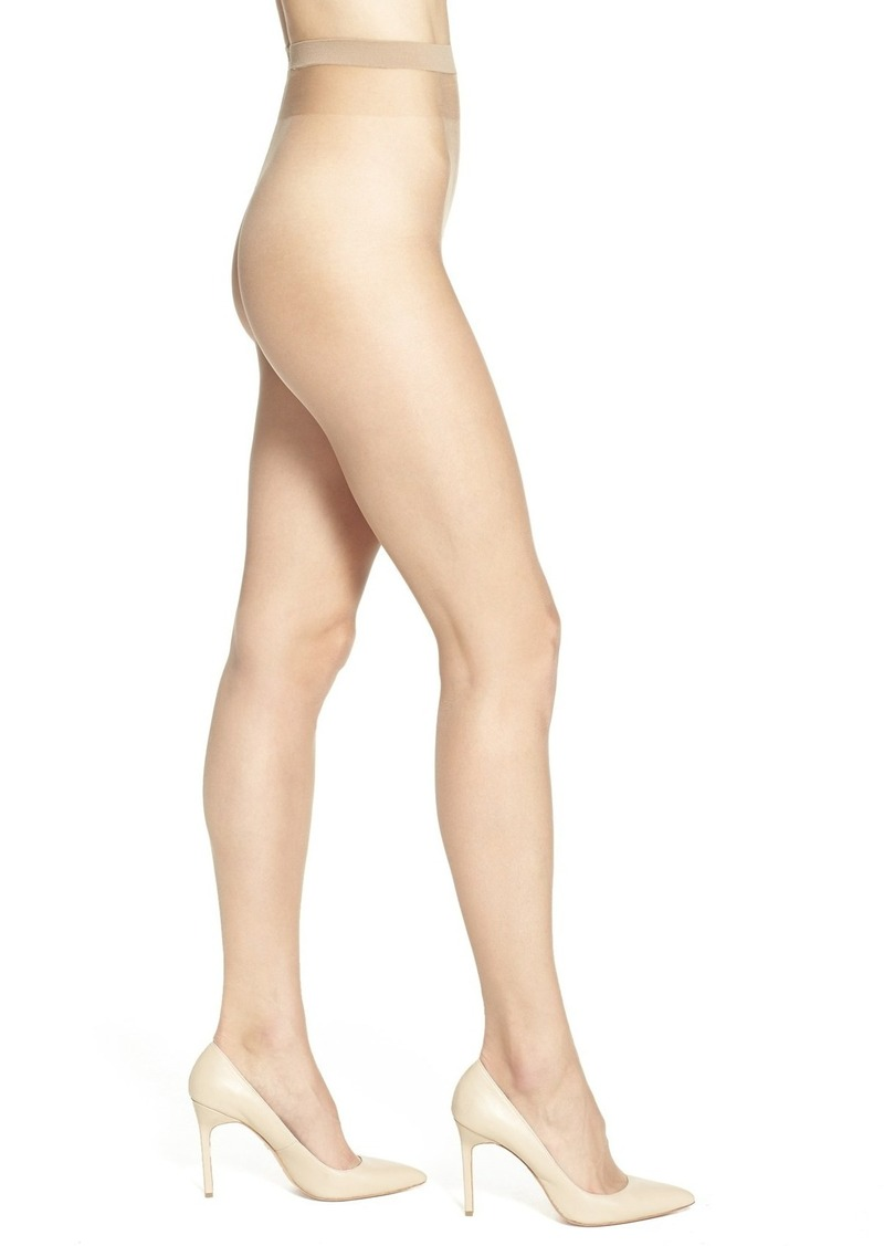 Wolford Naked 8 Pantyhose