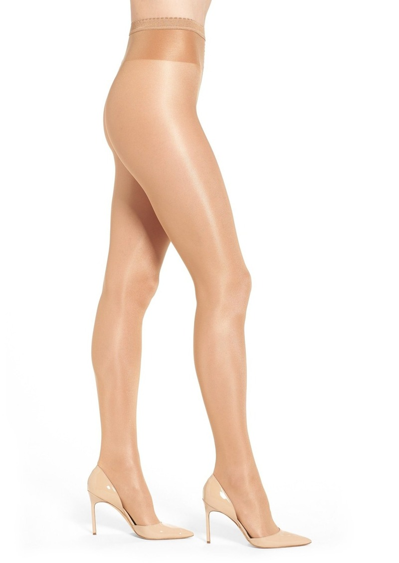 Wolford Neon 40 Pantyhose
