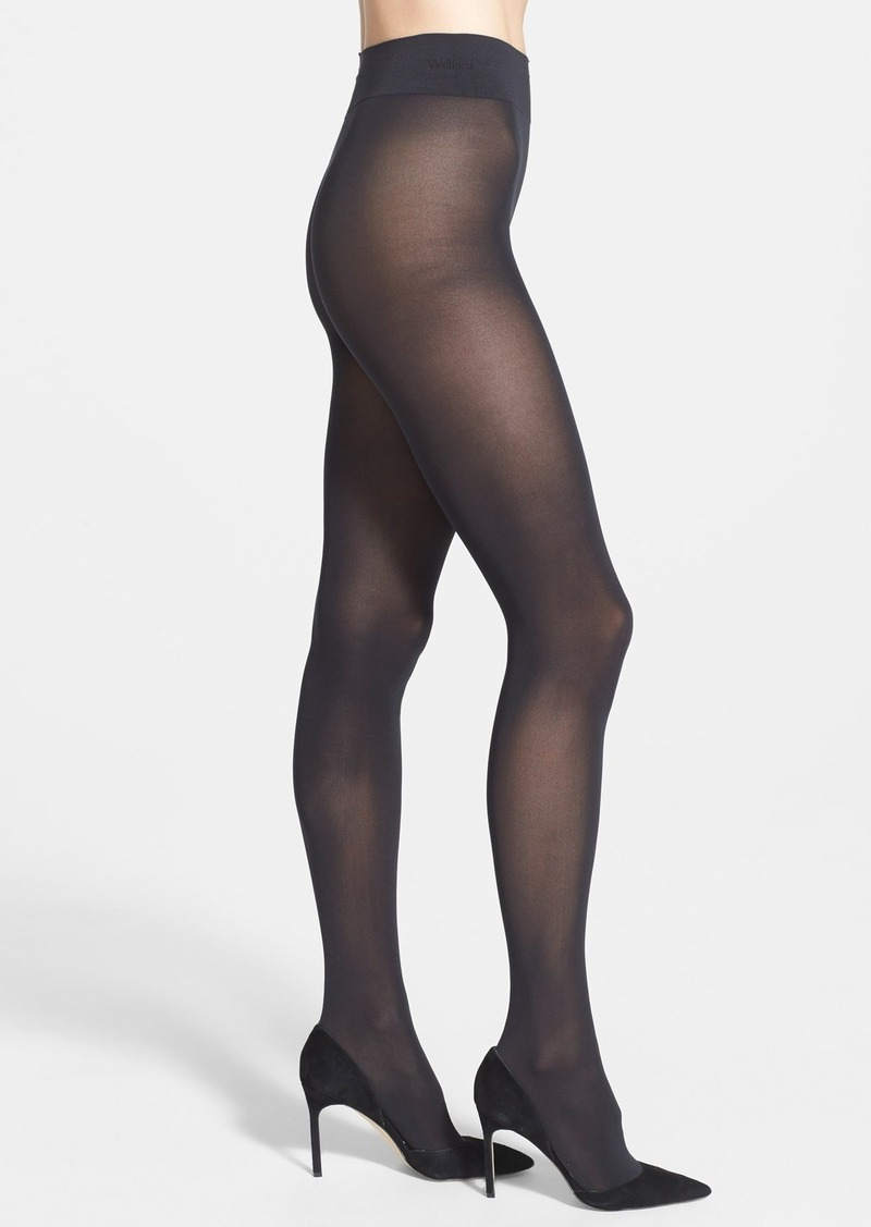 Wolford 'Pure 50' Tights