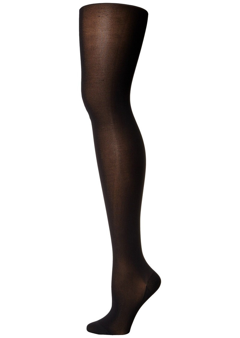 cf3e1cc2128 SALE! Wolford Satin Opaque Nature Tights