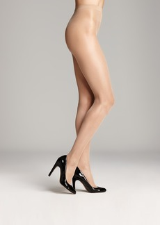 Wolford Satin Touch 20 Sheer Tights
