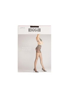 Wolford Synergy 20 tights