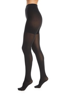 Wolford Tummy 66 Control-Top Tights