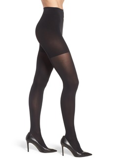 Wolford Tummy 66 Control Top Tights
