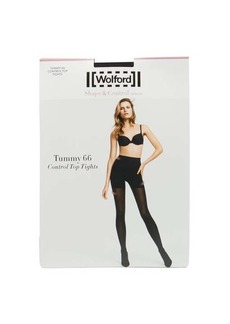 Wolford Tummy 66 tights