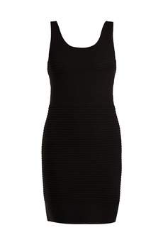 Wolford Vivian dress