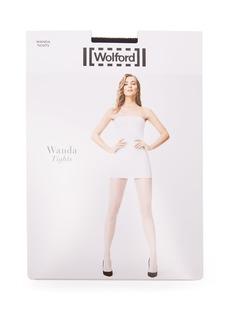 Wolford Wanda net tights