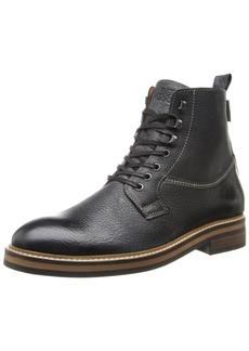 1883 by Wolverine Men's Ramon Fashion Sneaker