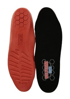 Wolverine Epx Anti Fatigue Insole